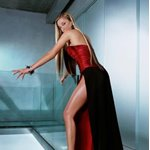 tamzin outhwaite photo 6
