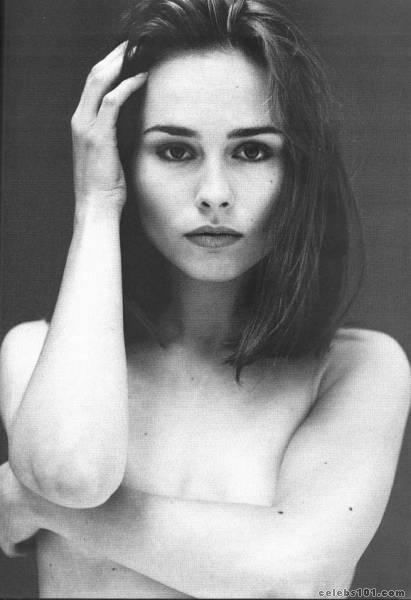tara fitzgerald photo 3 Cher Nude Pictures