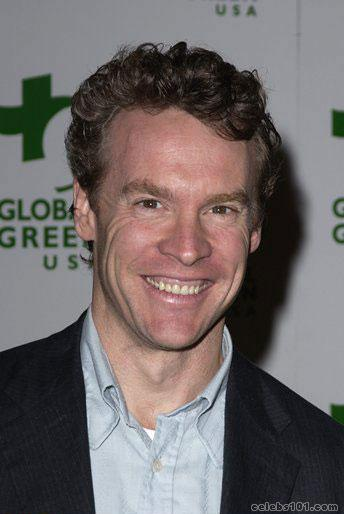 Tate Donovan Wallpapers