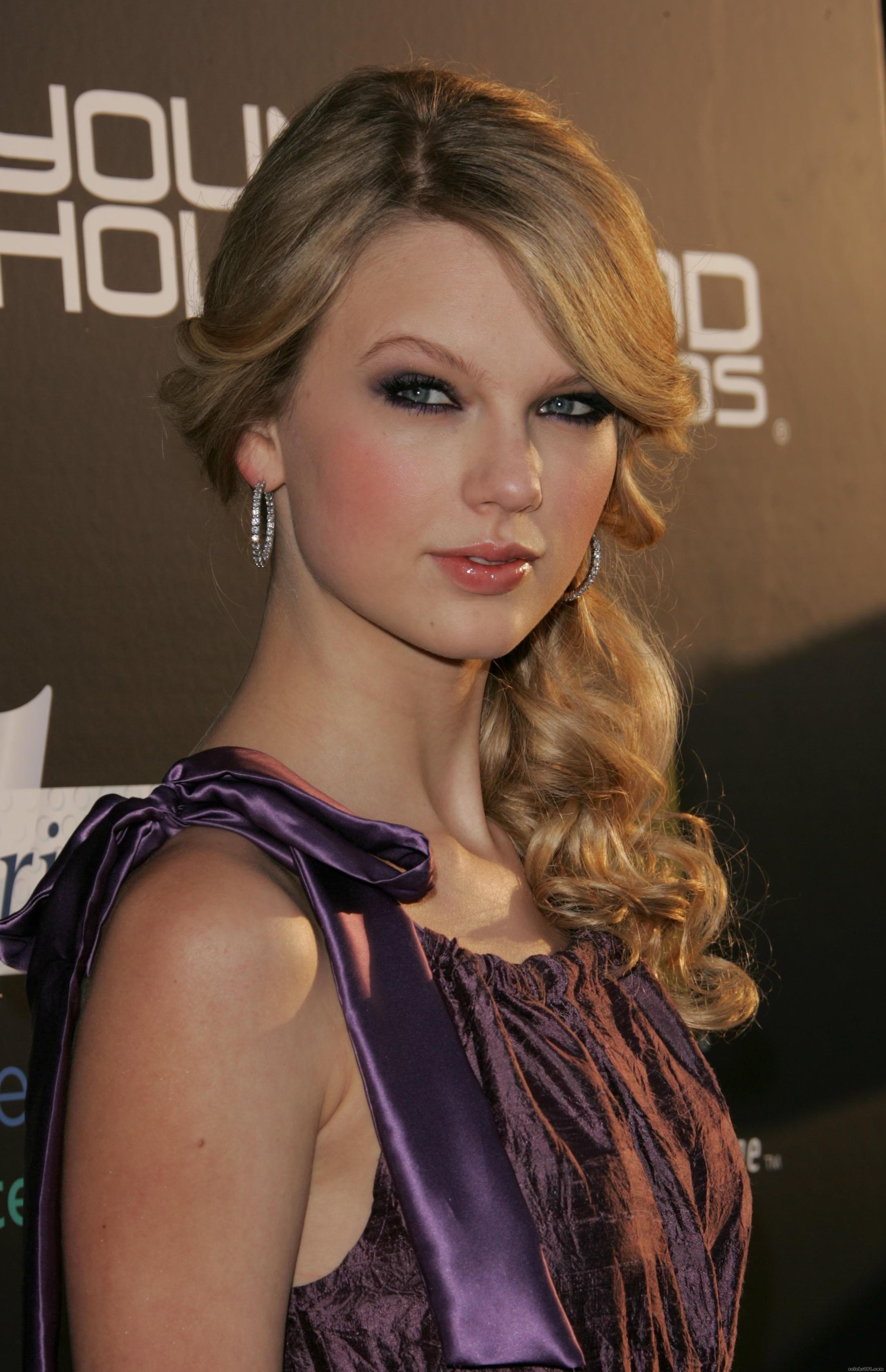 Taylor swift gallery taylor swift picture