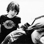 Tegan And Sara Picture