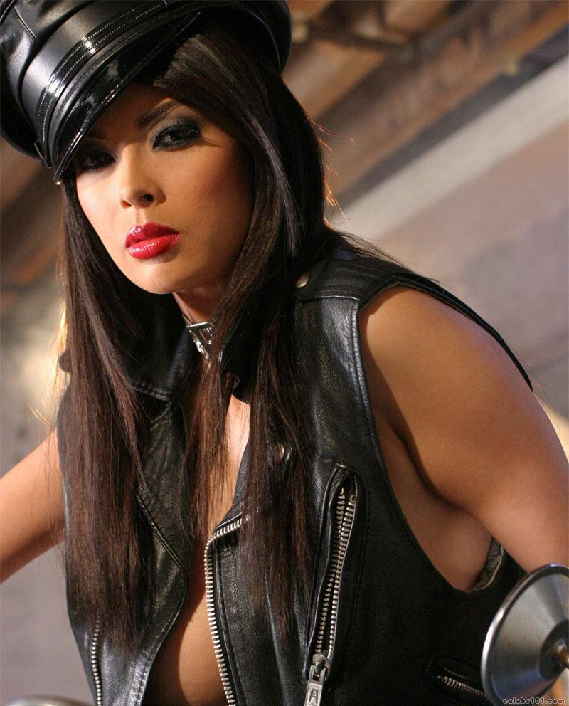 Related Pictures tera patrick picture 9