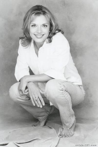 teryl rothery photo 37