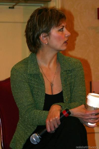 teryl rothery photo 4