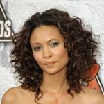 thandie newton photo 68