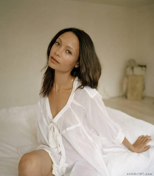 thandie newton beloved. (Thandie newton and tom cruise gt;gt; thandie newton nude eloved bush) (thandie newton height weight)
