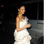 thandie newton photo 70