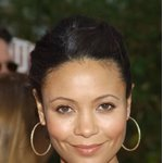 thandie newton photo 71