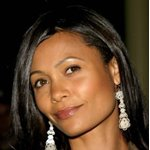 thandie newton photo 8