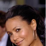 thandie newton photo 9