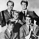 The Beach Boys Picture
