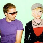 The Ting Tings Picture