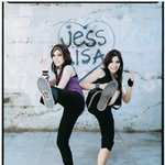 the veronicas photo 56