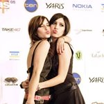 the veronicas photo 58