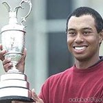 tiger woods photo 18