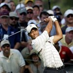 tiger woods photo 19