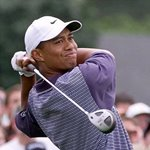 tiger woods photo 20