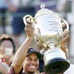 tiger woods photo 21