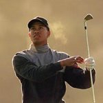 tiger woods photo 22