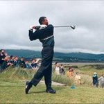 tiger woods photo 23