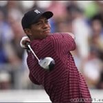 tiger woods photo 24