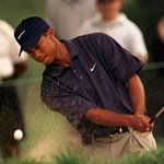 tiger woods photo 3