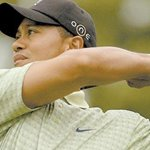 tiger woods photo 4