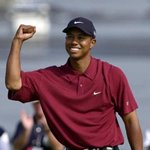 tiger woods photo 6