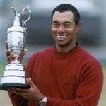 tiger woods photo 8