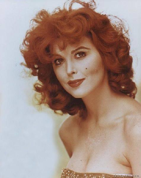 tina louise photo 55