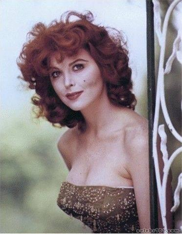 tina louise photo 56