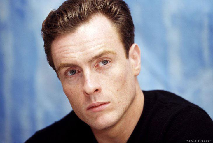 toby stephens - twelfth night