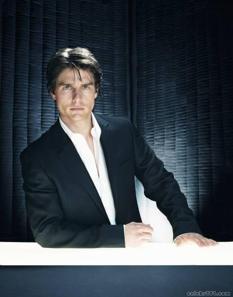 tom cruise photo 33