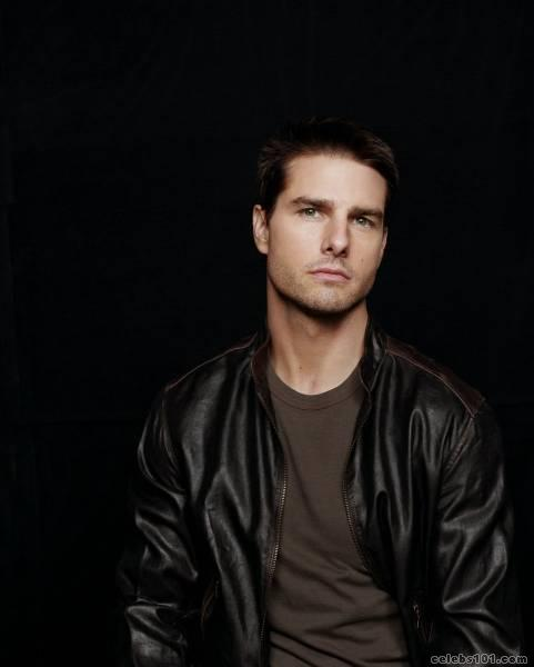 tom cruise photo 4