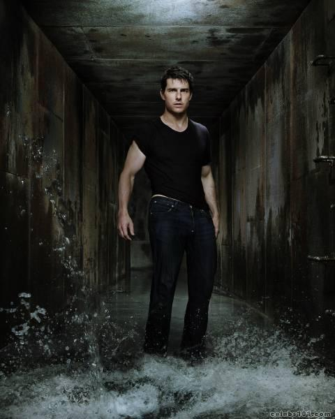 tom cruise photo 5