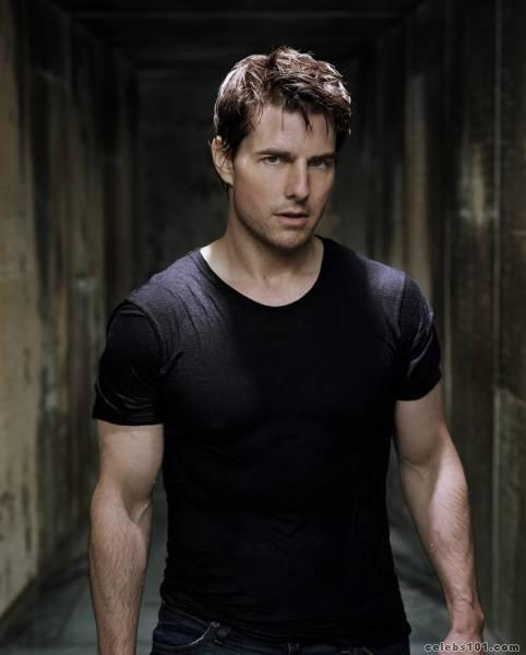 tom cruise photo 7