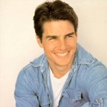 tom cruise photo 8