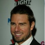 tom cruise photo 9