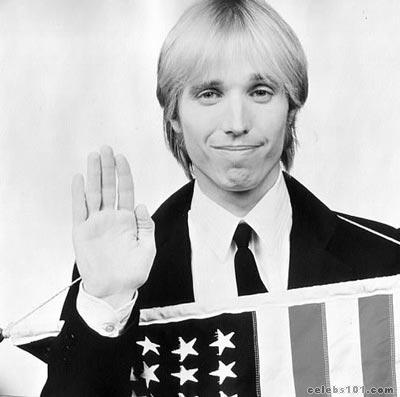 tom petty. Tom Petty Picture