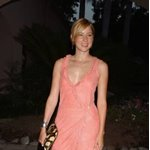 traylor howard photo 6