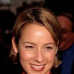 traylor howard photo 8