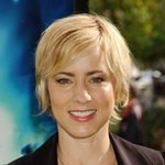 traylor howard photo 9