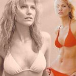 tricia helfer photo 18