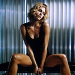 tricia helfer photo 21