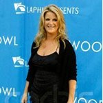 trisha yearwood photo 2