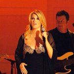 trisha yearwood photo 3