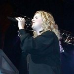 trisha yearwood photo 7