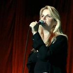 trisha yearwood photo 8
