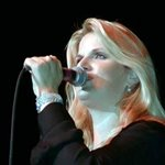 trisha yearwood photo 9