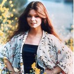 valerie bertinelli photo 58